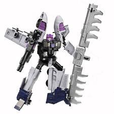 Transformers Universe TANKOR Complete Classics Hasbro Deluxe Figure