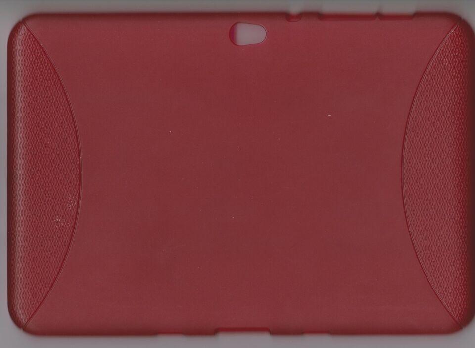 Samsung Galaxy Tab 8.9 LTE (Defekt), 16 Gb