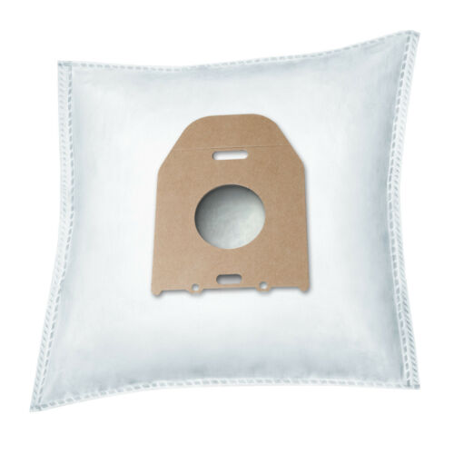 HR 8837 HR 8745 HR 8765 Vacuum Cleaner Bags for PHILIPS VISION EXCEL HR 8738