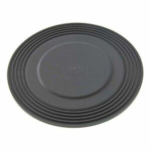 Genuine-Kenwood-Chef-A701A-A901-KM-Rubber-Bowl-Seat-Mat-Pad-14CM-KW711918