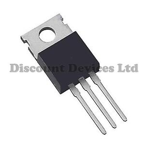 IRF520-N-Channel-Power-MOSFET-Transistor