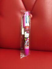 Tokidoki x Hello Kitty Kimono 6-Color Ballpoint Pen (TC)