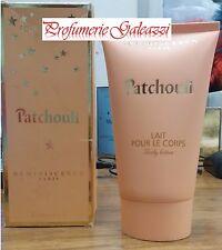 REMINISCENCE PATCHOULI (PRIMA EDIZIONE) BODY LOTION - 150 ml