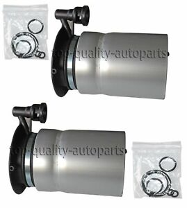 Rear Air Strut for FORD EXPEDITION LINCOLN NAVIGATOR