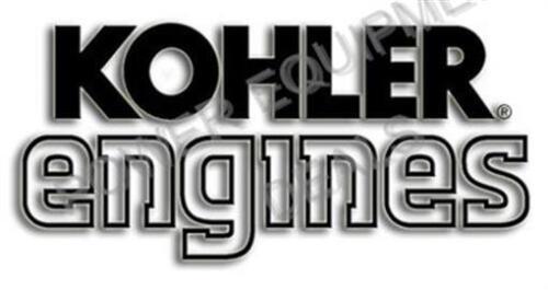 Genuine OEM Kohler HARNESS WIRING part# 12 176 44-S