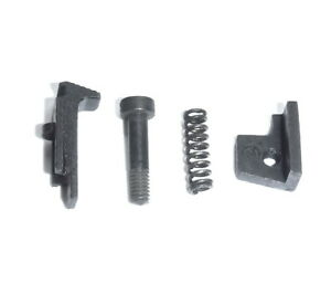 Screw and Spring .303 ORIGINAL Enfield No.4 extractor