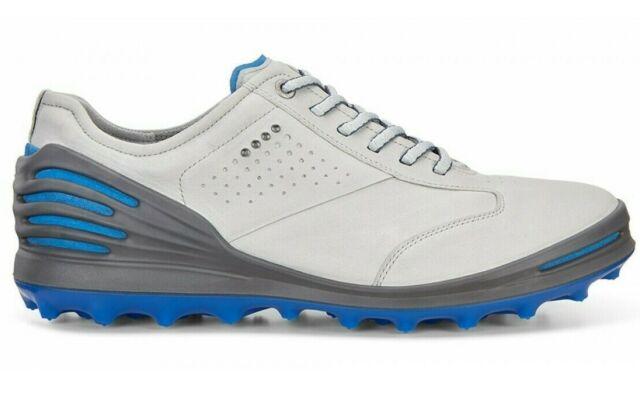 ecco cage golf shoes