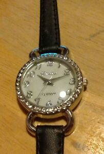 Digital Watch from Vayacosas Fashion Trend