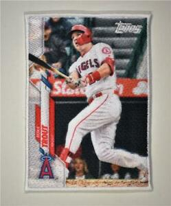 2020-Update-Boxloader-Patch-Relic-BP-MT-Mike-Trout-Angels