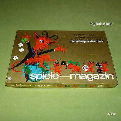 Spiele 70er Jahre