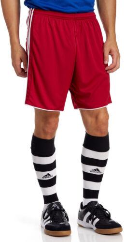 Adidas Men/'s Tastigo 17 Soccer Athletic Shorts