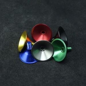 J-amp-L-Stem-Headset-Top-Cap-Bolt-5g-for-FSA-Chris-King-amp-Thomson-Elite-Ritchey-Zipp