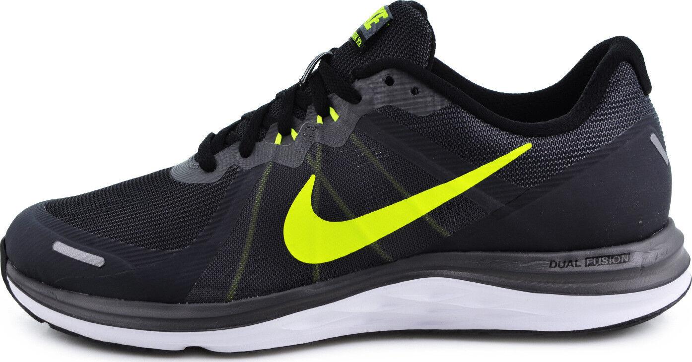 Nike shoes de Hombre Running Doble Fusion X 2 Art. 819316-008