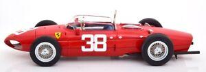 Ferrari-Dino-156-Sharknose-Grand-Prix-de-Monaco-Hill-38-World-Champion-Diecast