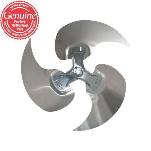 """RHEEM 70-102345-01 Ventilateur de lame lame 24/"""" 3 Degré 26 CCW"""