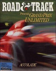 GRAND-PRIX-UNLIMITED-PC-GAME-1Clk-Windows-10-8-7-Vista-XP-Install