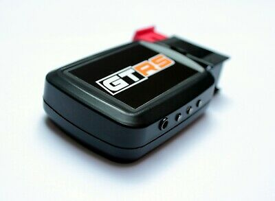 Chip Tuning Box MERCEDES A180 W176 1.5 CDI 109 HP A200 1.8 CDI 109 HP CR