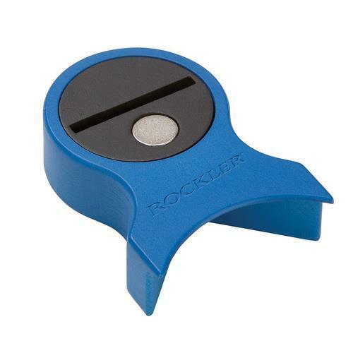 CLEARANCE S900492 ROCKLER Ruban à mesurer Coin Carré Carreaux idéal pour boîtes
