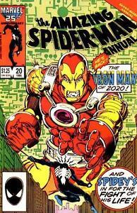 Amazing-Spider-Man-Vol-1-1963-2014-Ann-20