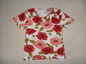 T-Shirt-Ecru-A-Fleurs-Antonelle-Taille-3