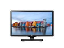 LG Electronics 22LH4530 22-Inch 1080p LED TV (2016 Model)