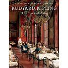 The Eyes of Asia by Rudyard Kipling (Hardback, 2015)