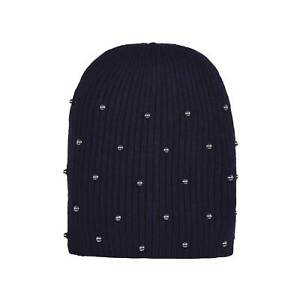 Kingsland-lindis-Ladies-Knitted-Hat-Navy-AW-2019