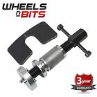 Quality BRAKE PISTON REWIND TOOL Use On Disc Calipers Set Wind Back FORD TOYOTA