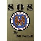 Special Operations Squad 9780595419746 by Bill Purcell Book