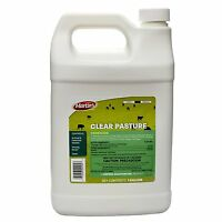Clear Pasture Herbicide (gallon)