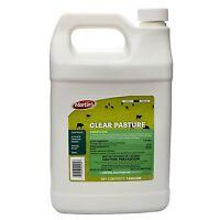 Clear Pasture Herbicide (gallon)
