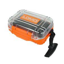 Drybox 17 Mini Drybox - Transparent Lid