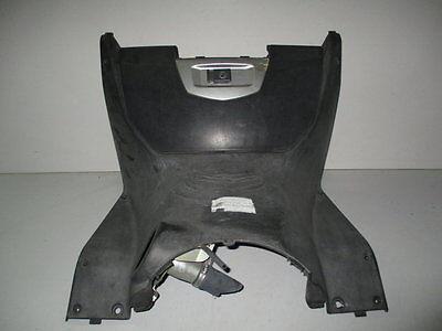 Fiducioso Carena Retroscudo Anteriore Controscudo Scocca Tgb X Motion 250 2008 2013 Shield Sconti