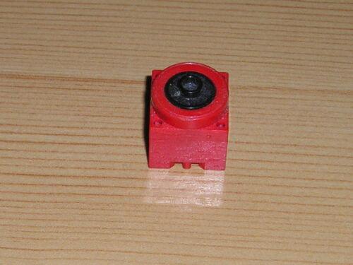 Lego Micro Motor 9 V 2986 6979 5114 8480 6484 9707 6483 8082