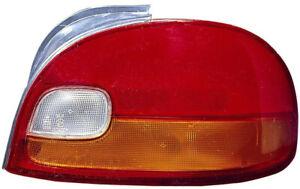 Luz-Stop-Trasero-Izquierdo-para-Hyundai-Accent-1995-Al-1997-4-5-Puertas