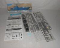"""Fujimi Sea Way Model 1/700 British Aircraft Carrier """"arkroyal"""" No. 26"""