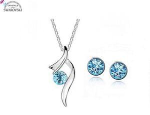Parure-donna-argento-con-cristalli-Swarovki-Originali-acquamarina-SWPLBL19-001