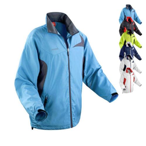 Result Spiro Herren Men Micro Lite Jacket Mirkofaser wasserabweisend XS-4XL Neu
