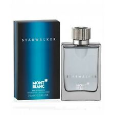 Mont Blanc Starwalker 75 ML Men EDT Perfume