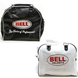 Bell open face custom 500 motorcycle motorbike deluxe for Housse moto custom
