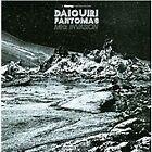 Daiquiri Fantomas - MHz Invasion (2013)