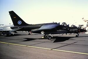 2-305-2-4065-Dassault-Breguet-Dornier-Alphajet-German-Air-Force-40-56-SLIDE