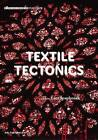 Textile Tectonics - Research and Design by Lars Spuybroek (Hardback, 2011)