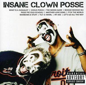 Insane-Clown-Posse-Icon-New-CD-Explicit