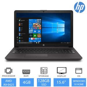 HP-255-G7-15-6-034-Best-Windows-10-Laptop-AMD-A9-9425-4GB-RAM-128GB-SSD-Dark-Ash