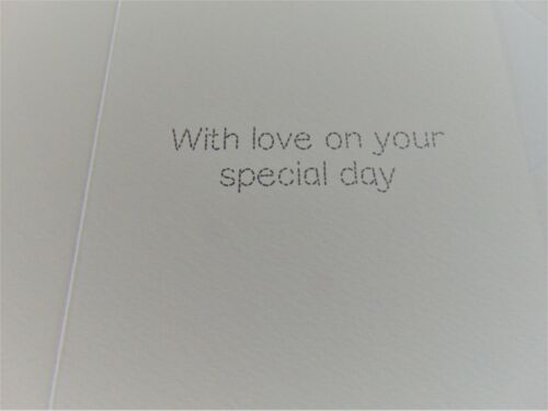 Happy 1st Birthday......Birthday Greetings Card.