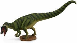 COLLECTA-Dinosaur-Figurine-Saurophaganax-88678