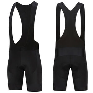 Sport-Velo-Hommes-Cyclisme-Velo-Cuissard-ropa-Riding-Shock-Proof-VTT-Ciclismo