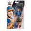 WWE-Wrestling-figures-Mattel-Basic-series thumbnail 22