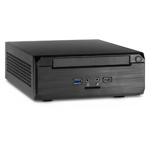 Mini-PC-MW02-Intel-J5005-SSD-o-HDD-8GB-DVD-Win10-luefterlos